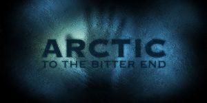 Movie Title Arctic