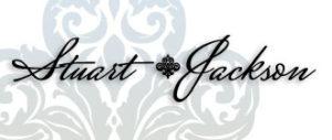 Stuart | Jackson logo.