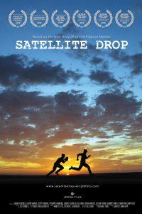Satellite Drop Production Design